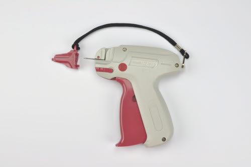 Stecknadeln, Faltenstecker, Faltensteckpistole   Zubehör für