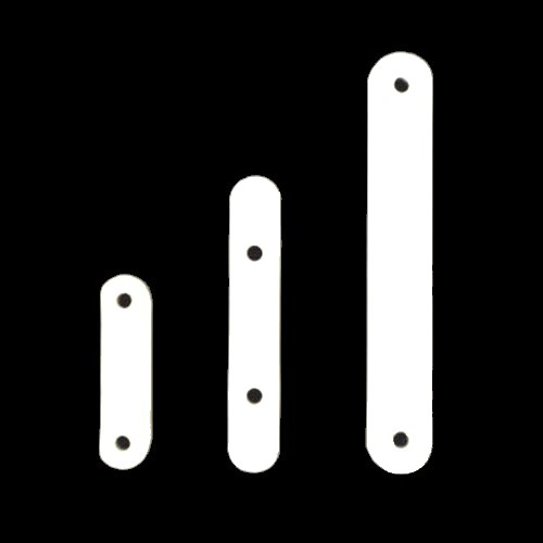 Bleiband   Bleiband für Gardinen   Bleibänd Kugel   Schrotschnur