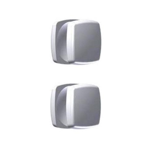 Deko Magnetknöpfe z. B. als Raffknopf, Dekoknopf, Griffknopf oder